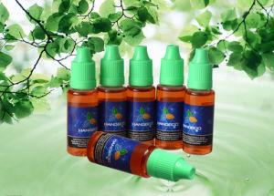 Hot Sales, DIY Flavor, E Liquid, E Juice, OEM Design pictures & photos