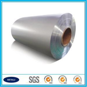 Aluminum Cladding Coil with Competitive Price pictures & photos