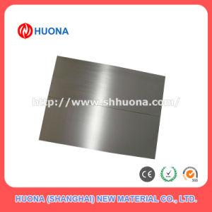 Magnesium Aluminium Alloy Sheet 0.5mm-300mm Az31b Az61A Az91d pictures & photos