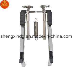 Extension Arms Tyre Catching for Wheel Alignment Aligner Clamps Adaptor Jt291 pictures & photos