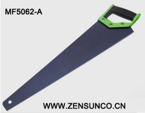 Hand Saw Handsaw Sawing Blade Gardening Tool 400-650 (mm) Mf5062-a pictures & photos