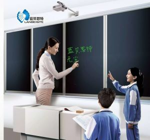 Newest Product LCD Ewriting Board for Teaching pictures & photos