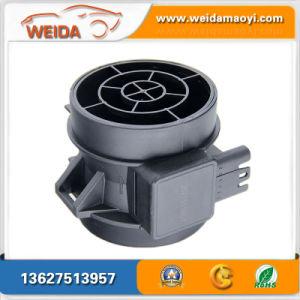 New Product Auto Parts Air Flow Sensor for BMW 13627513957 pictures & photos