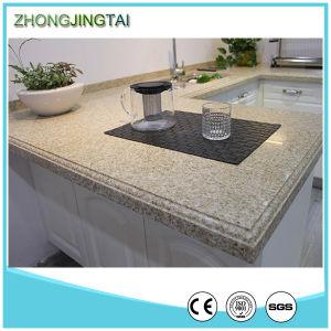 Glory Quartz Stone Limestone Flooring Tile pictures & photos