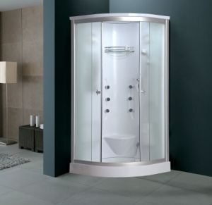 CE ISO9001 2008 Sanitary Ware (ADL-826) pictures & photos