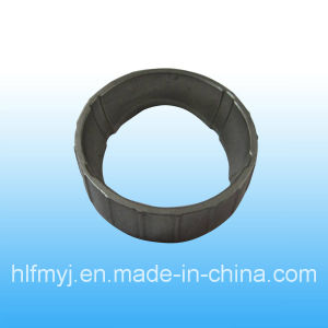 Sintered Ball Bearing for Automobile Steering (HL002018) pictures & photos