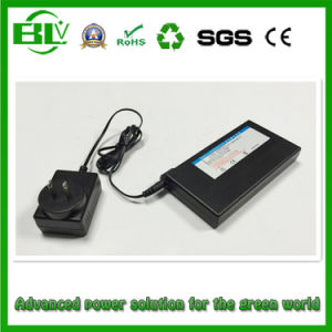 Portable 14.8V 15W Smart Rechargeable Li-ion Battery Pack pictures & photos
