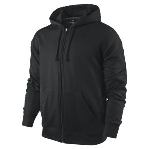 Custom Plain Blank Good Quality Hoodies & Sweatshirt (H023W) pictures & photos