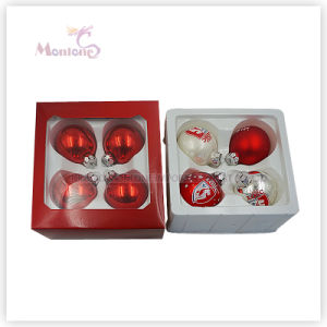 X′mas Hanging Ball Tree Ornament, Christmas Decoration pictures & photos