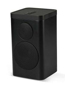 1.0 Desktop WiFi Speaker