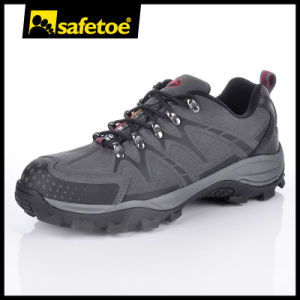Outdoor Shoes L-7264