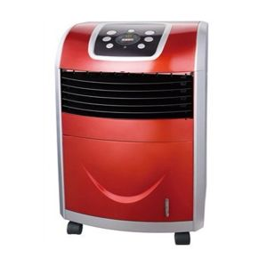 New Design Portable Air Cooler pictures & photos
