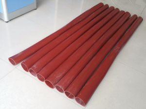 High Quality Silicone Hose, Silicone Tube, Silicone Tubing, Silicone Pipe, Silicone Sleeve pictures & photos