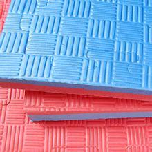 Judo Tatami Taekwondo Tatami Equipment Taekwondo Mat pictures & photos