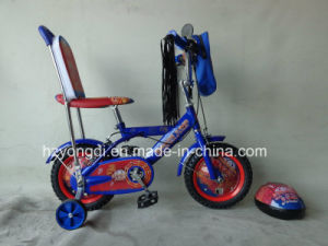 12 Hi-Riser BMX/ BMX/Children Bike pictures & photos