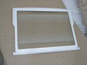 Fridge Shelf Tempered Glass & Door Tempered Glass pictures & photos