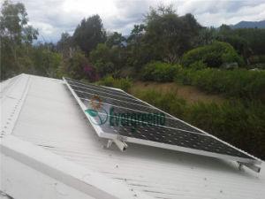 Mono/Poly Sillicon Solar Panel, PV Module, Solar Cell Module pictures & photos