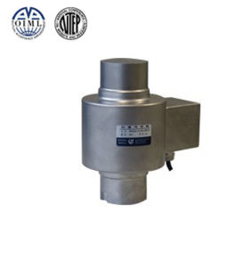 Column Type Load Cell pictures & photos