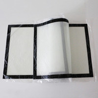 Non Stick Easy-Cleaning Silicone Oven Liners pictures & photos