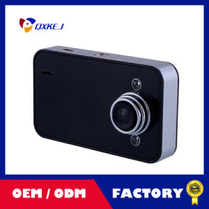 Digital Camera Wide Angle Full HD 1080P Car Camera Recorder of Registrator Night Vision G-Sensor HDMI Dash Cam Car Camera pictures & photos