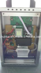 Ozone Generator for Swimming Pool for RO Treatment Plant pictures & photos