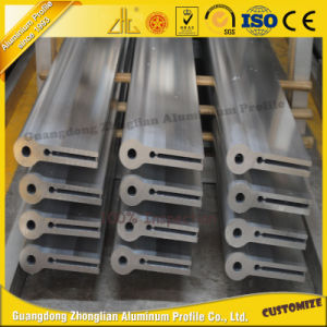 Building Materical Aluminium Fastener Curtain Wall for Connector pictures & photos