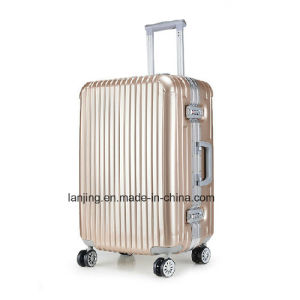 Clear Protective Skin Cover Protector for Luggage Bag pictures & photos