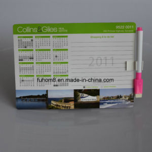 Custom H-Quality Various Personalised Souvenir Refrigerator Fridge Magnet for Gift pictures & photos
