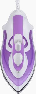GS Approved Steam Iron (T-620) pictures & photos