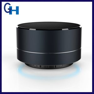 Best Promotion Gifts Portable Music Wireless Mini Bluetooth Speaker pictures & photos