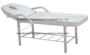Hot Sale Cheap Facial Bed & Table SPA Massage Beauty Equipment pictures & photos