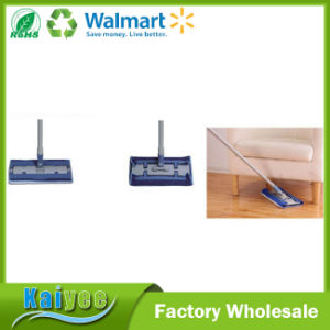 Hot Sale Household Red Double Faced Cleaning Window Squeegee pictures & photos