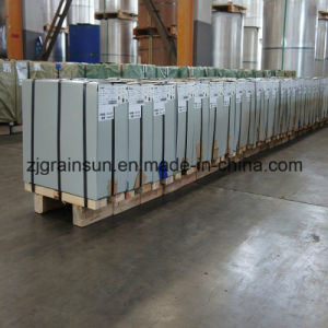 Aluminium Sheet for Metal Fabricating Industry pictures & photos