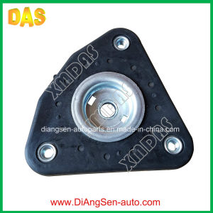 Auto Shock Absorber Strut Mount for Ford Focus 03-07 (BP4L-34-380/BP4K-3438-XA) pictures & photos