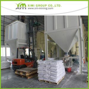 8000 Mesh Barite Powder for Rubber Sulfate Precipitated Barium Sulfate pictures & photos