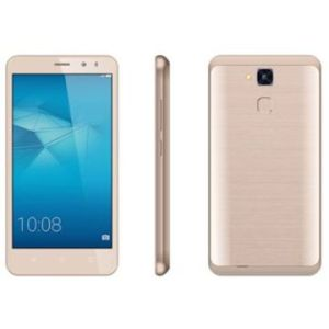 Android5.1 5.0inch Fwvga Cheap 3G Phone pictures & photos