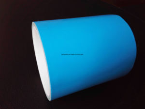 Thermal Adhesive Tape for LED 0.4mm Thickness Double Sides No MOQ Immediate Shipment Free Sample pictures & photos
