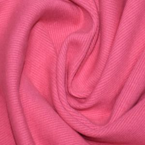 400GSM Cotton Spandex Rib Fabric pictures & photos
