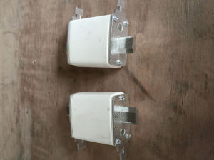 Nh00 Low Voltage HRC Fuse 160A pictures & photos