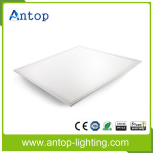 High Quality 36W LED Panel Light for Office Lighting pictures & photos