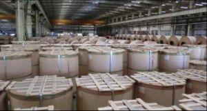 1050 Aluminum Circle Disc Manufacture with Good Price pictures & photos