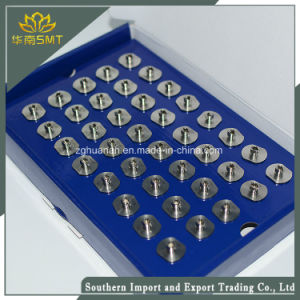 SMT Nozzle for Panasonic/Juki/Samsung/FUJI/YAMAHA /Asm Chip Mounter pictures & photos