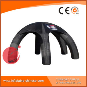 2017 Inflatable Outdoor Event Tent/ Inflatable Dome Tent1-020 pictures & photos