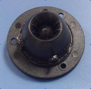 Sj-J25349EQ Professional Tweeter Car Speaker Audios pictures & photos