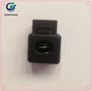 Rope Clamp Cord Lock Stopper for Strings Rope pictures & photos