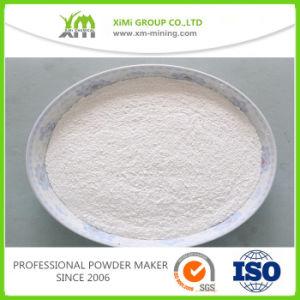 Superfine Spherical Silica Powder pictures & photos