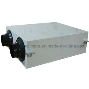 Air Purification Total Heat Exchanger (AC/DC Motor) pictures & photos