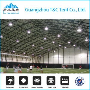 30X50m Large TFS Sport Tent for Golf, Tennis, Basketball, Football pictures & photos