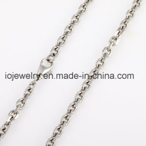 Any Length Strong Necklace for Man pictures & photos