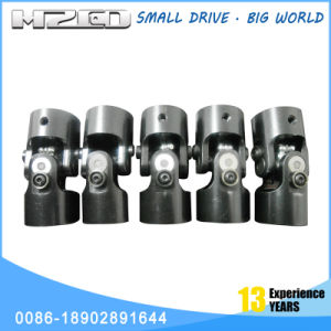Hzcd G Type Precision Universal Joint Coupling pictures & photos